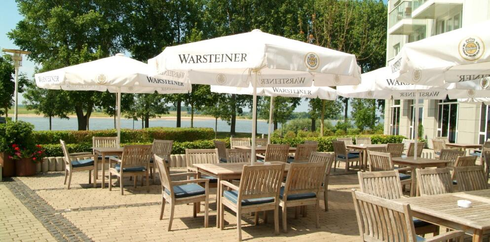 Welcome Hotel Wesel 16018