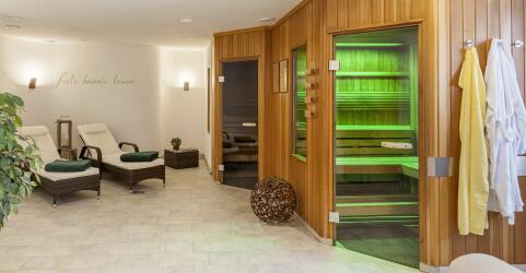 Arabella Brauneck Hotel 2