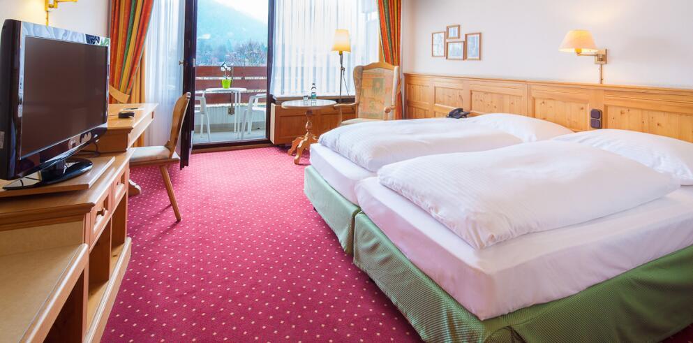 Arabella Brauneck Hotel 16042