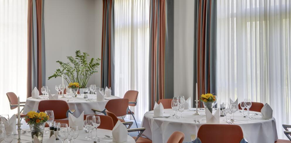 Welcome Hotel Wesel 16128