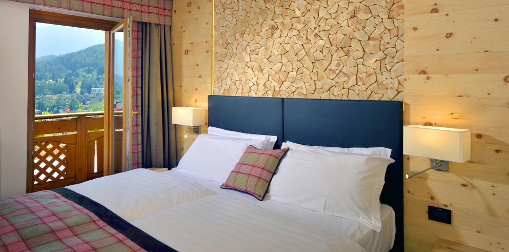 Palace Hotel Ravelli 16161