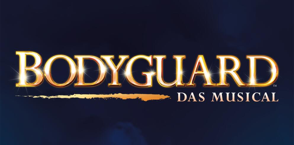 BODYGUARD - Das Musical in Köln 16269