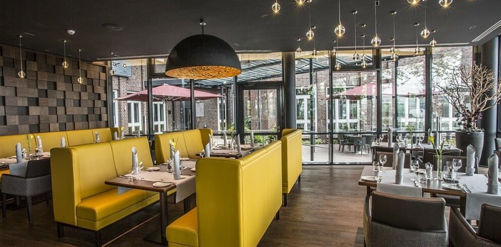 Best Western Plus Hotel Böttcherhof 16282