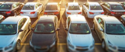 Parkplatz (nach Verfügbarkeit)