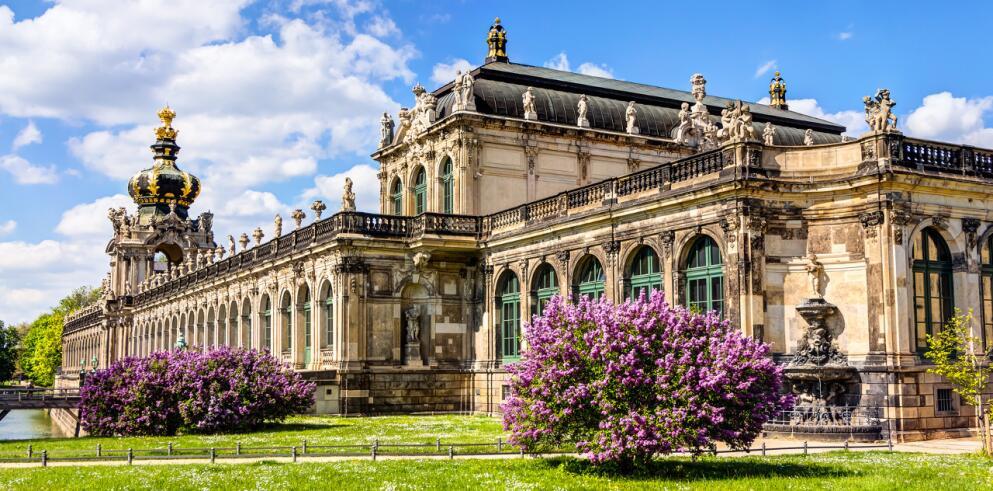 Hilton Dresden 16550