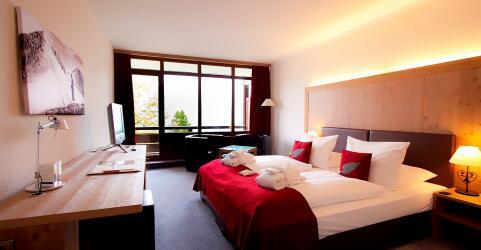 Hotel Schillingshof 4