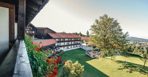 Hotel Schillingshof 3