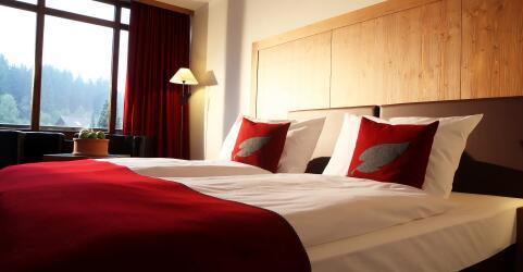 Hotel Schillingshof 5