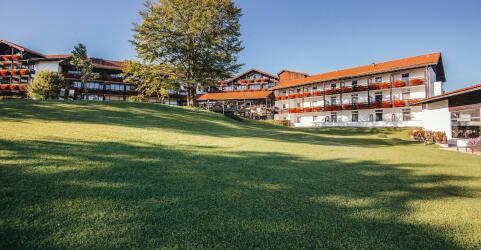 Hotel Schillingshof 9