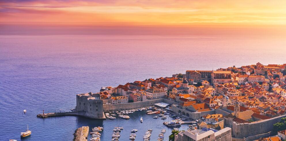 Urlaub am Gardasee & Mittelmeerkreuzfahrt 16799