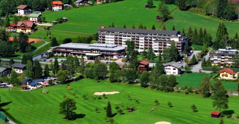 CESTA GRAND Aktivhotel & Spa 15