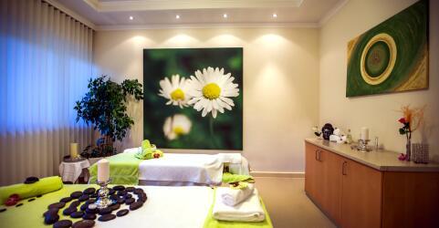 CESTA GRAND Aktivhotel & Spa 3