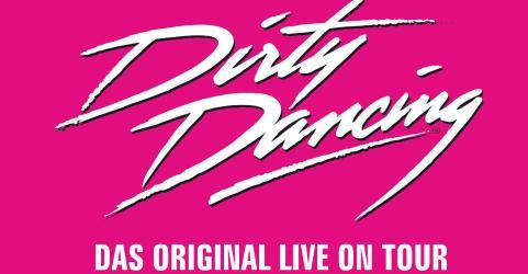 DIRTY DANCING - Das Musical in Köln 6