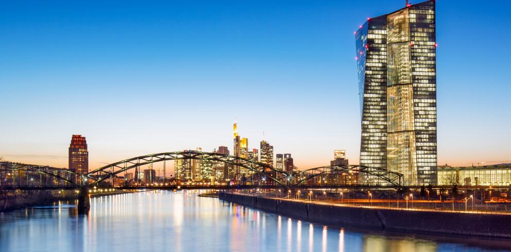 Welcome Hotel Frankfurt 17186