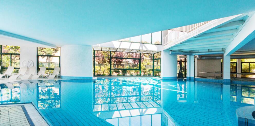 Hotel Terme Olympia 17293