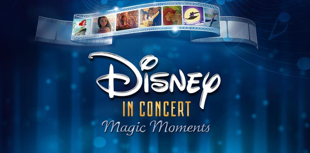 Disney in Concert in Berlin 17355