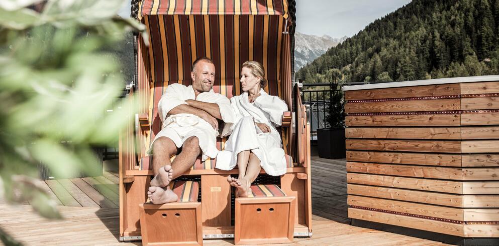 Anthony's Life & Style Hotel 17431