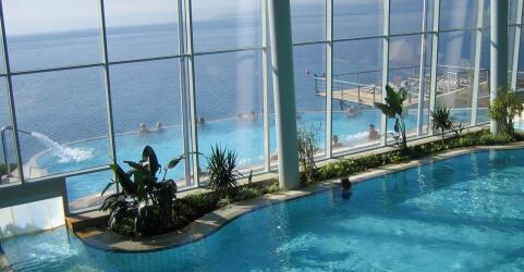 Hotel City Krone Friedrichshafen
