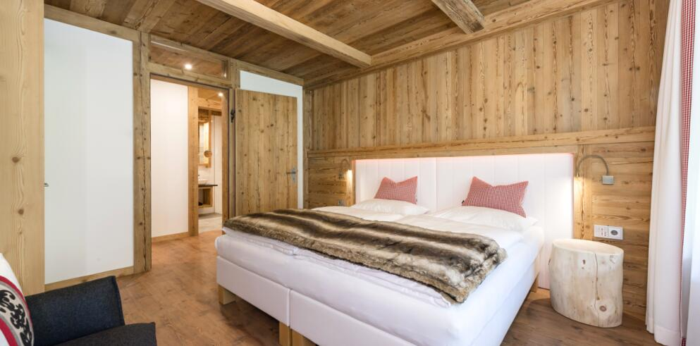 Aurina Private Luxury Lodges 18039