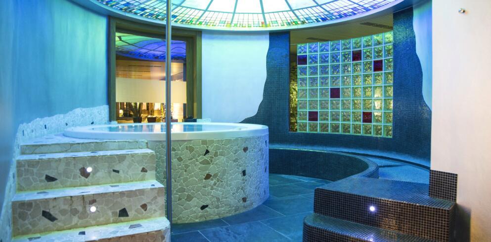 Linta Park Hotel 18180