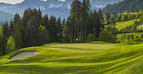 Grand Tirolia Kitzbühel 13