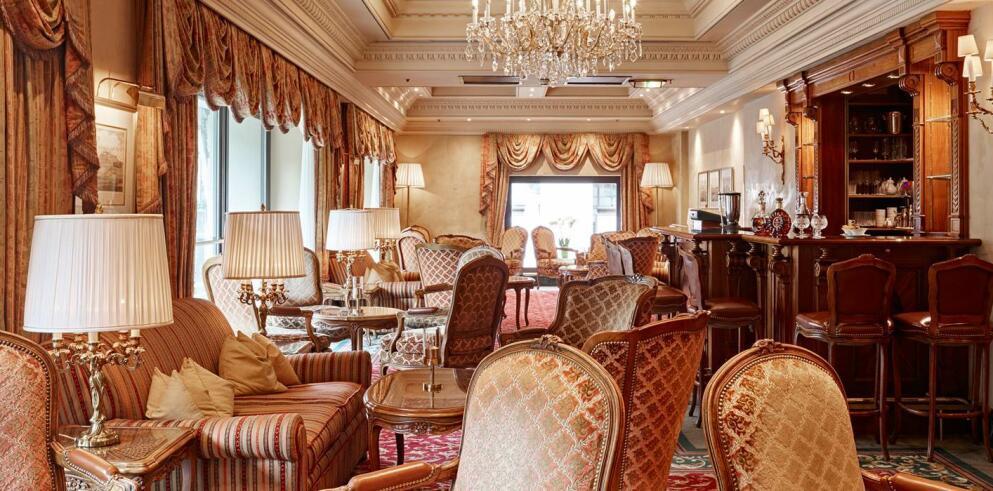 Grand Hotel Wien 18344