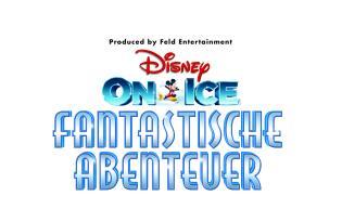 Disneyfans aufgepasst! Erleben Sie beste Unterhaltung & Gänsehautmomente