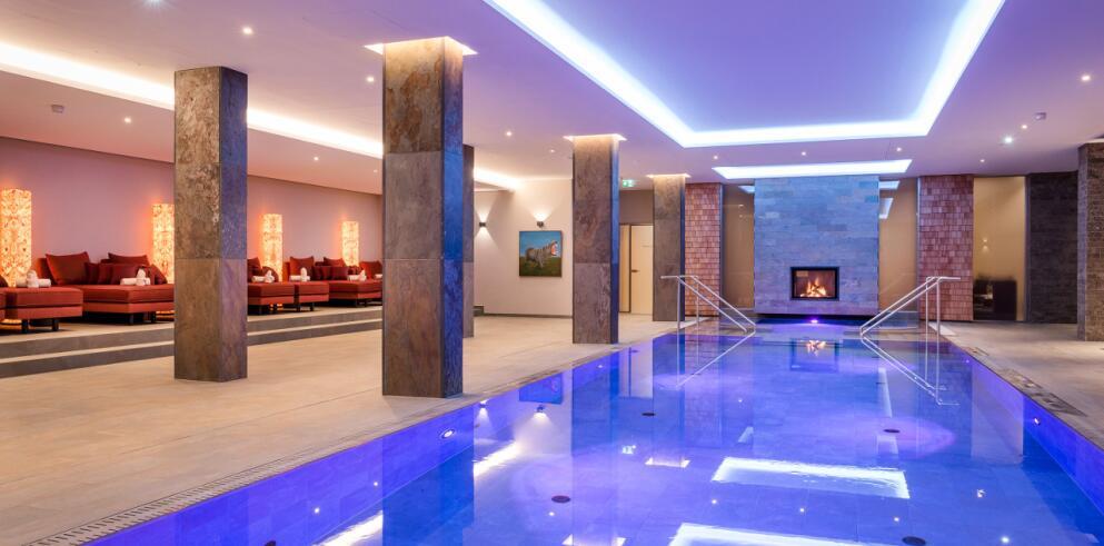 Klosterhof - Premium Hotel & Health Resort 18584