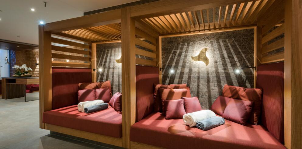Klosterhof - Premium Hotel & Health Resort 18585