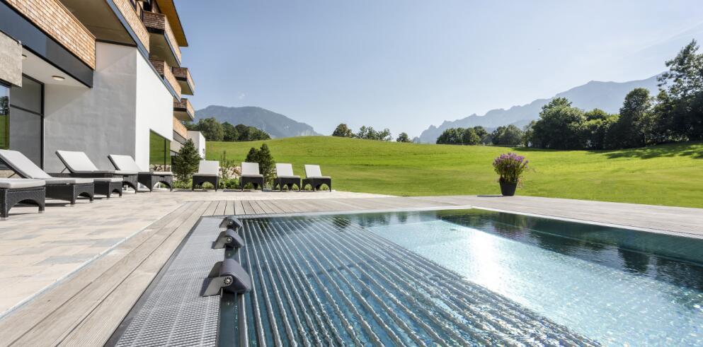 Klosterhof - Premium Hotel & Health Resort 18595