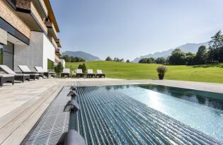 4*S Klosterhof Premium Hotel & Health Resort
