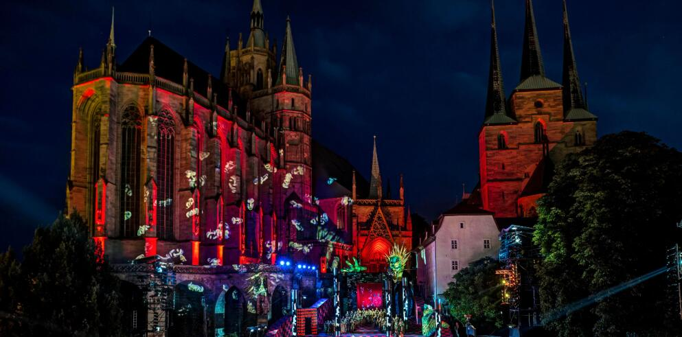 DomStufen-Festspiele 2017: Der Troubadour 18670