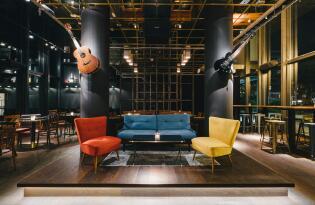 Neueröffnung: Citytrip mit Stil und Eleganz im Herzen von München