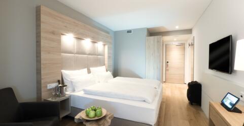 WONNEMAR Resort Wismar 8