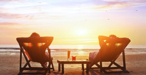 Romantik Hotel Esplanade 1