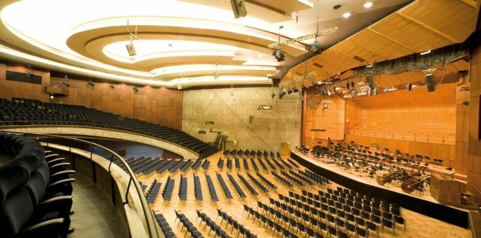 Harry Potter und die Kammer des Schreckens – In Concert – Stuttgart 19114