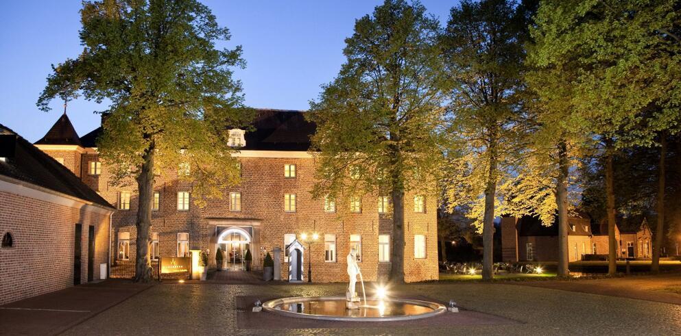 bilderberg-chateau-holtmuehle-16