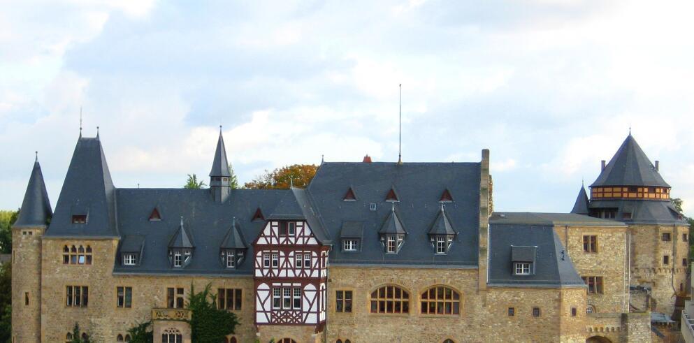 Weinhotel Kaisergarten 19740