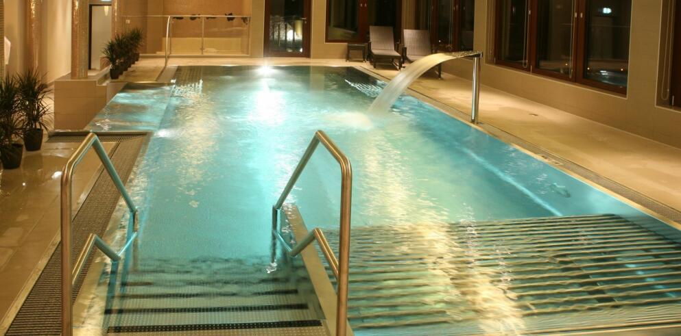 Relax Resort Kreischberg 19743