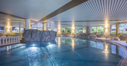 Hotel Sonnalp 6