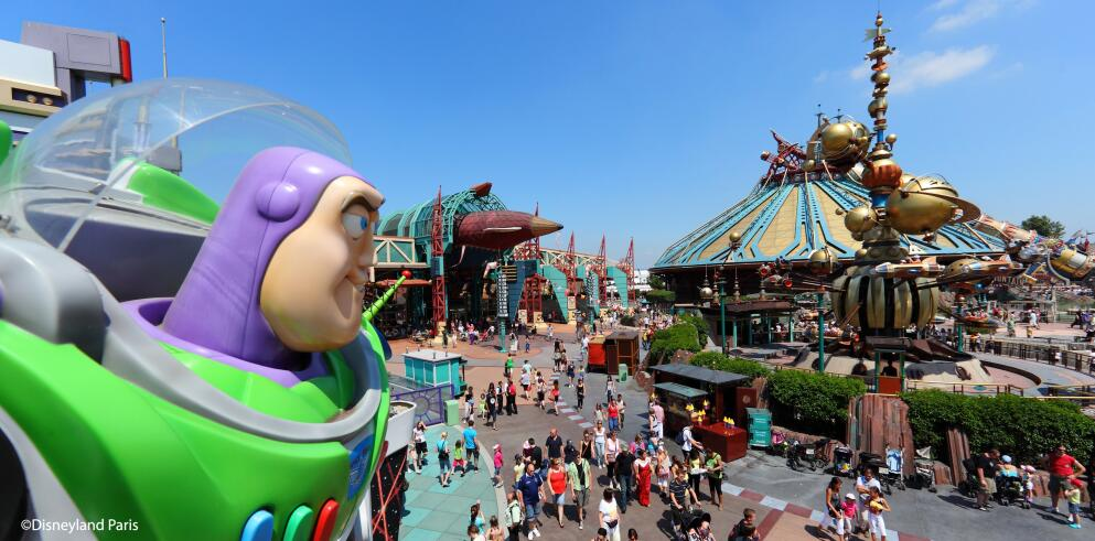 disneyland-paris-26