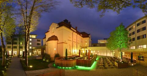 Asam Hotel 0