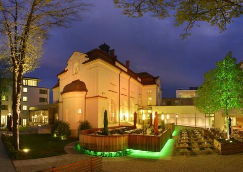 Asam Hotel