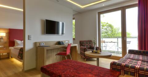 Asam Hotel 8