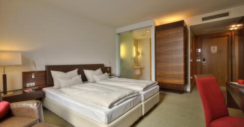 Asam Hotel 7