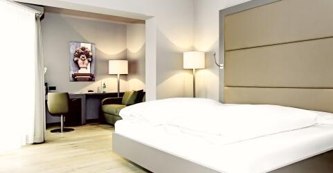Hotel zum Löwen 7