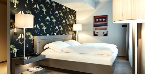 hotel-zum-loewen-2