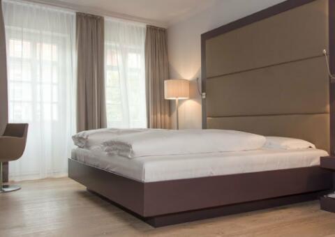hotel-zum-loewen-0