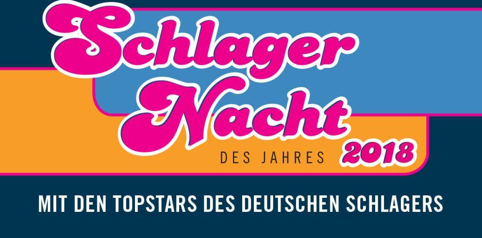 Die Schlagernacht des Jahres 2018 in Leipzig 20488