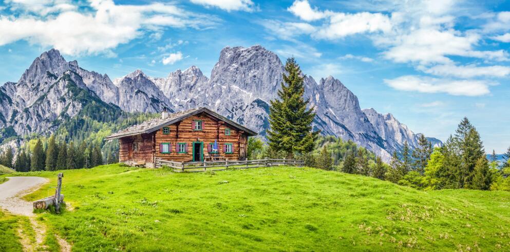 Best Western Hotel Füssen 20505